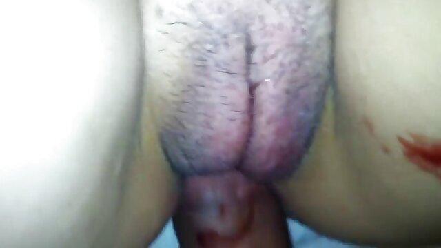 Sex # xxx thu va nguoi 3333
